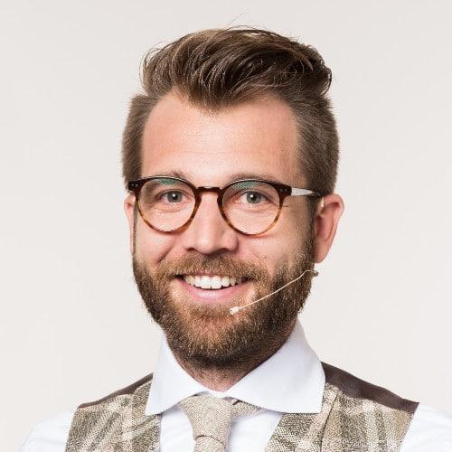 Sven Rickli