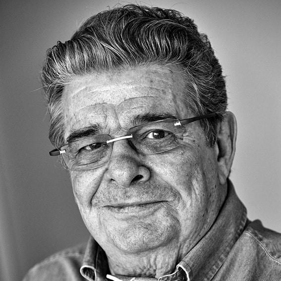 Jesper Juul founder FamilyLab