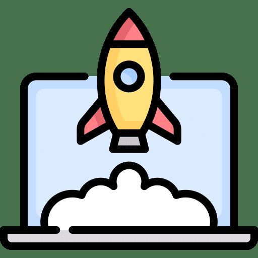 Launch planner
